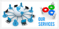 Website Our Services :- Webdesign Company Delhi